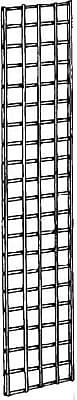 Wire Grid Panels & Accessories