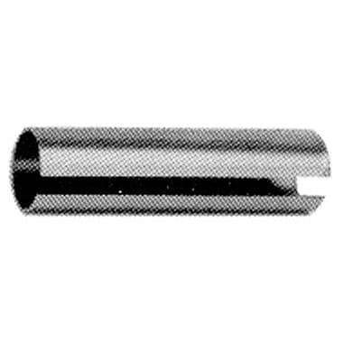 Econoco RY/SP Splicer for 1 1/4