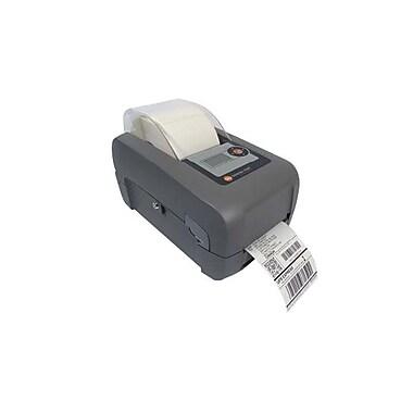 Datamax ROL78-2867-01 Platen Roller Assembly Kit
