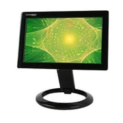 "DoubleSight 7"" LCD Monitor - DS-70U"