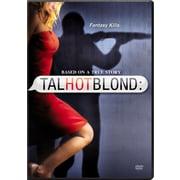 Talhotblond (DVD)