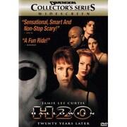 Halloween: H20 (DVD)