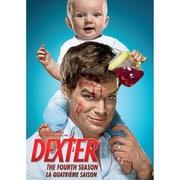 Dexter : La Quatrième Saison