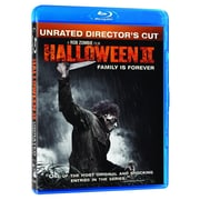 Halloween 2 (BLU-RAY DISC)