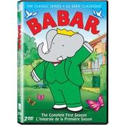 Babar - La série classique - Saison 1