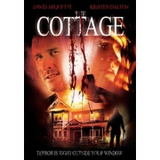 The Cottage (DVD)