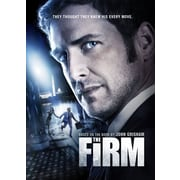 The Firm - Complete Series (DVD)