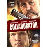 Collaborator (DVD)