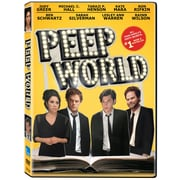 Peep World (DVD)