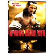 Among Dead Men (DVD)