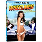 Wheelmen (DVD)
