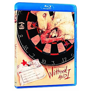 Withnail & I (BLU-RAY DISC)