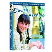 Emily Of New Moon: The Complete Second Season (DVD)