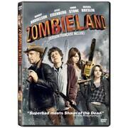Zombieland (DVD)