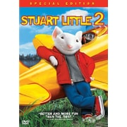 Stuart Little2 (DVD)