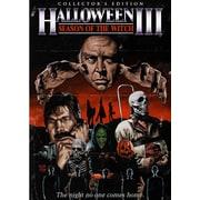 Halloween Iii - Season Of The Witch (DVD)