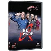 Red Dwarf: X (DVD)
