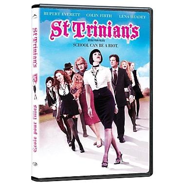 St. Trinian's (DVD)
