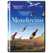 Mondovino (DVD)