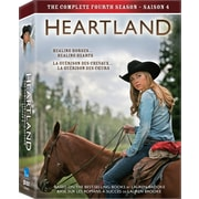 Heartland: Saison 4