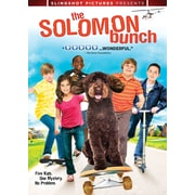 Solomon Bunch (DVD)