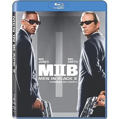 Men In Black II (BLU-RAY DISC)