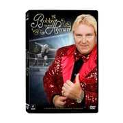 "WWE 2010: Bobby ""The Brain"" Heenan (DVD)"
