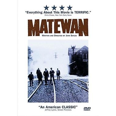 Matewan (DVD)