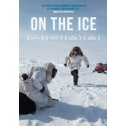 On The Ice (DVD)