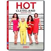 Hot In Cleveland Season 2 (DVD)