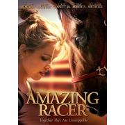 Amazing Racer (DVD)