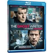 L'Écrivain Fantôme (Blu-Ray)