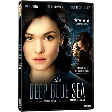 The Deep Blue Sea (DVD)