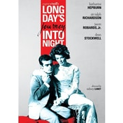 Long Day's Journey Into Night (DVD)