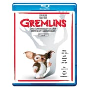 Gremlins (DISQUE BLU-RAY)