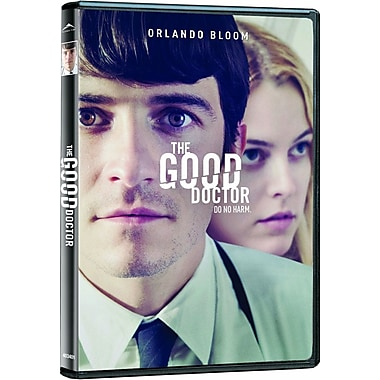 Good Doctor (DVD)