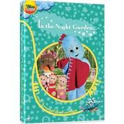 In The Night Garden - Looking Around The Garden (DVD)