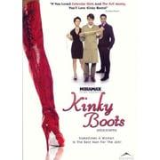 Kinky Boots (DVD)