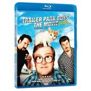 Les Trailer Park Boys: Le Film