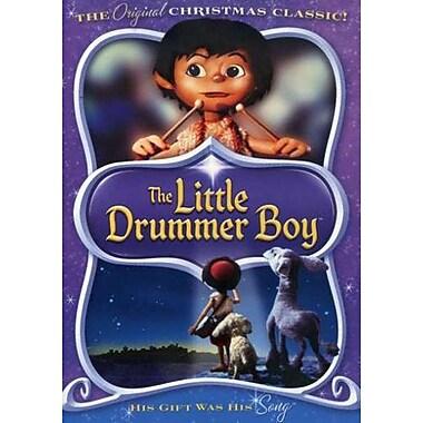 Little Drummer Boy (DVD)