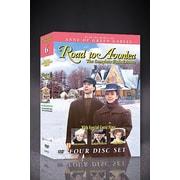Road To Avonlea: The Complete Sixth Volume (DVD)