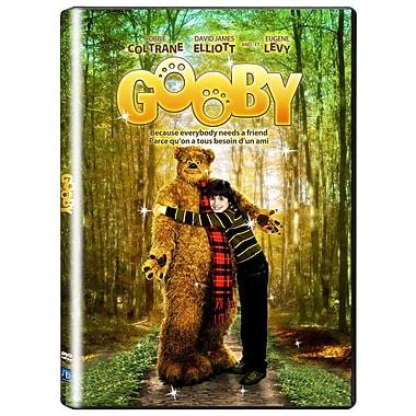 Gooby (DVD)