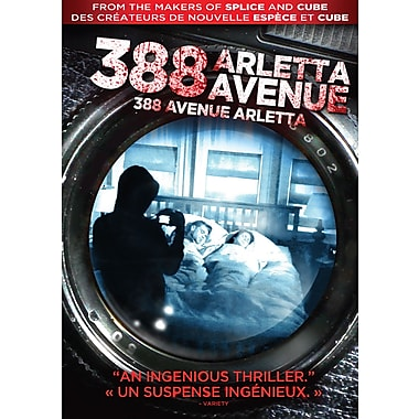 388 avenue Arletta