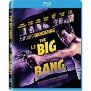Le Big Bang (Blu-Ray) (Régie Imprimée Sur Boitier)