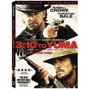 3:10 Pour Yuma