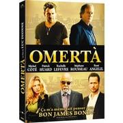 Omerta (DVD)