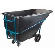 KLETON Polyethylene Dump Trucks