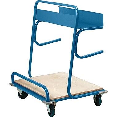 Kleton Lumber Cart, 45