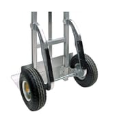 Kleton Stair Climber For Aluminum Hand Trucks