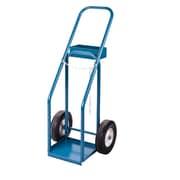 KLETON Gas Cylinder Carts